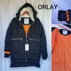 Orlay